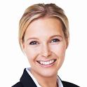 Ylva Swedish Text to Speech Voice icon