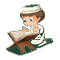 Mushaf Al Muallim Juz Tabarak Offline icon