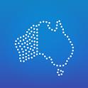 Experience Western Australia icon