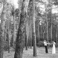 Wedding photographer Diana Nekhotyaschaya (DianaN). Photo of 29.02.2016
