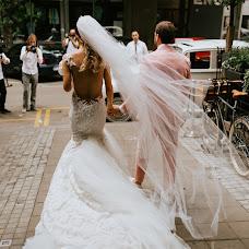 Wedding photographer Milos Gavrilovic (MilosWeddings1). Photo of 06.08.2018