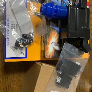 チェイサー JZX100 プリウスGT-Rのカスタム事例画像 ももちゃんさんの2019年01月10日22:29の投稿