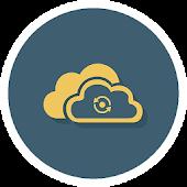 AutoSync for OneDrive