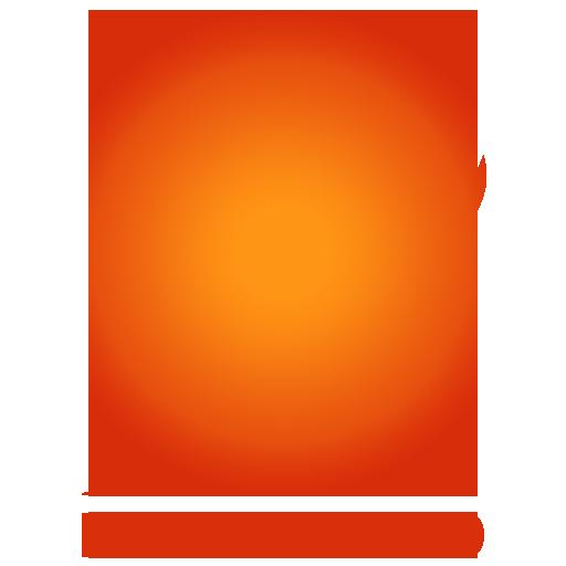 VNG B2S Studio 1 avatar image