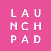 Launchpad Recruits Interview
