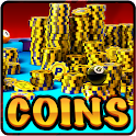 Cheats 8 Ball Pool Coins Guide icon
