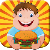 jeux de cooking fever(Burrito)