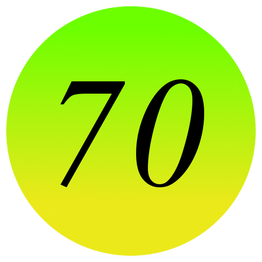 70s Music Radio Pro