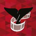 MAFICI icon