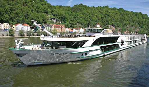 Emerald_Tauck.jpg - The 98-guest ms Emerald from Tauck River Cruises.