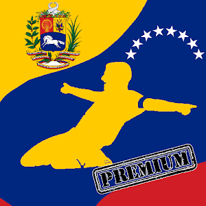 Livescore Liga Venezolana Pro Gratis