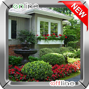 Landscaping Ideas by tasukiapps icon