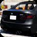Car Parking Bmw 320d Simulator icon