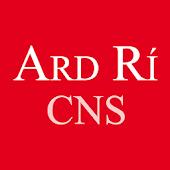 Ard Rí CNS