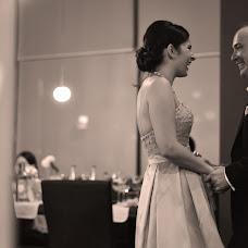Wedding photographer Slatineanu Ovidiu (slatineanuovid). Photo of 14.06.2015