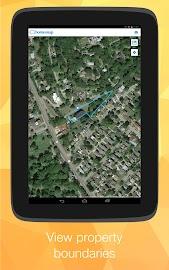 Homesnap Real Estate Screenshot 12