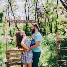 Wedding photographer Alena Ageeva (amataresy). Photo of 17.06.2018
