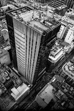 Photo: Micro Centro, Buenos Aires, 2014