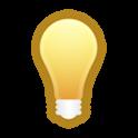 Brightness Adjuster icon