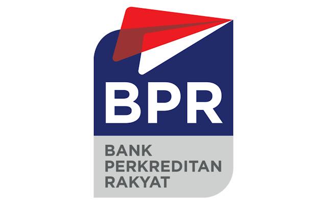 Menu BPR / BPRS