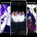 Obito-Uchiha Wallpapers HD icon