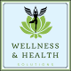 Wellness & Health Solutions for PC Windows 10/8/7