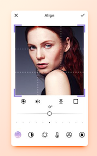 Beauty Cam - Photo Editor & Selfie Camera 2018 - náhled