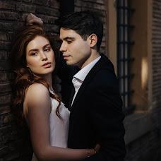 Wedding photographer Dimitri Kuliuk (imagestudio). Photo of 22.04.2019