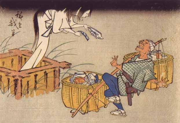 http://ginjo.fc2web.com/73sarayasiki/okiku_hirosige.jpg
