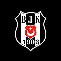 Beşiktaş JK icon