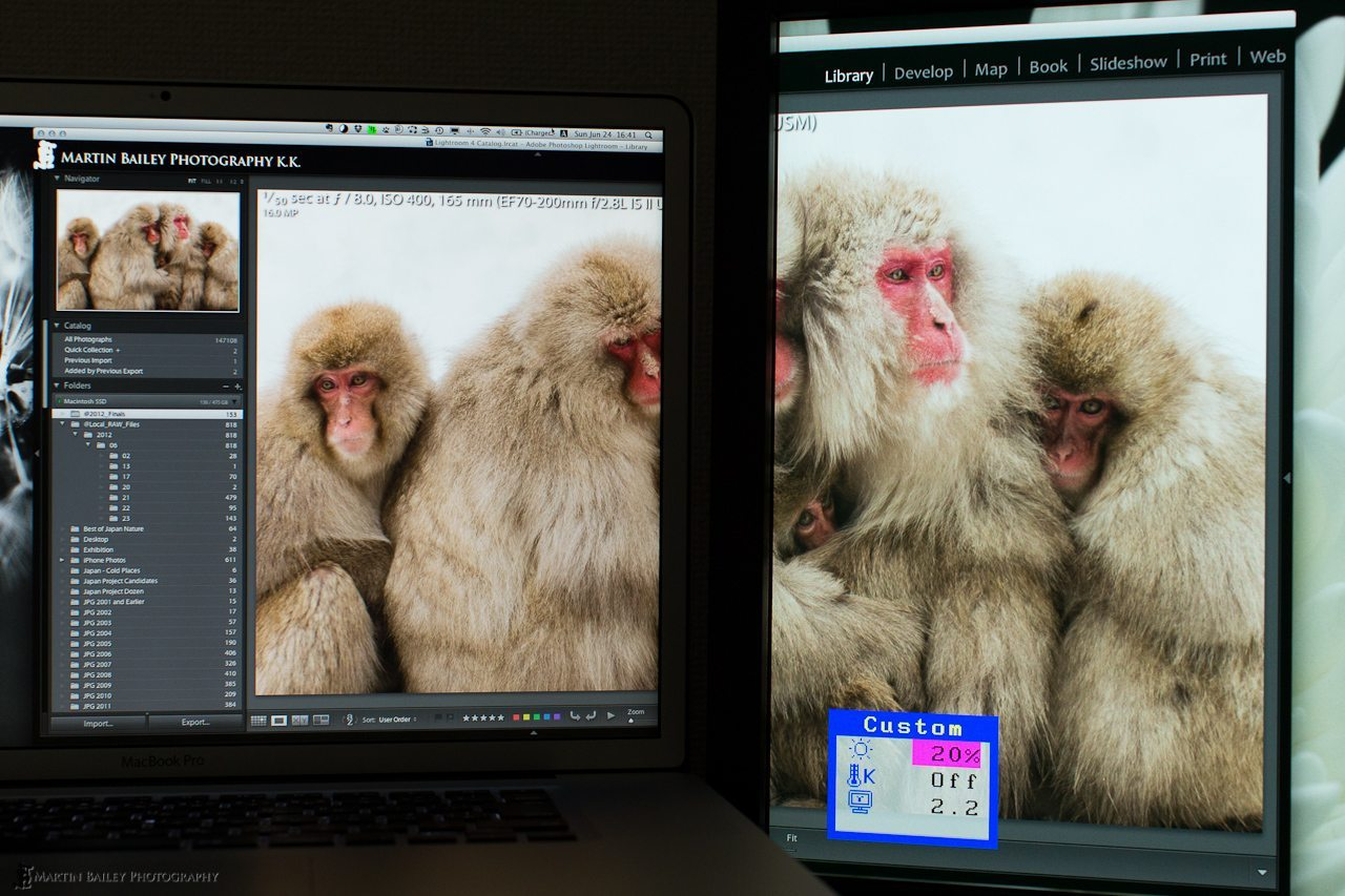 MBP_Color_Management_20120624_0728[1].jpg