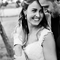 Wedding photographer Ilse Leijtens (leijtens). Photo of 11.07.2017