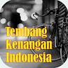 Golden Collection Lagu Indonesia Kenangan icon