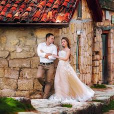 Wedding photographer Igor Podolyan (podolyan). Photo of 27.04.2016