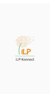 ILP Konnect - náhled