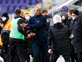 """""""Als match 80 minuten duurt, stonden we los op kop"""": Kompany & Anderlecht leerden bij wat late tegengoals betreft, Antwerp niet in play-off 1 en Mechelen in degradatienood"""