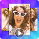 Video maker - Create love video from photos