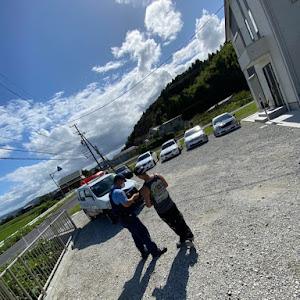 アルテッツァ SXE10のカスタム事例画像 ぶるちゃんさんの2020年09月29日09:47の投稿