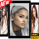 Ariana Grande Wallpapers HD 1.0 APK 下载