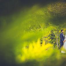 Wedding photographer İSMAİL KOCAMAN (oanphoto). Photo of 05.11.2016