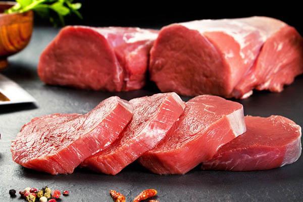 Cách Chọn Thịt Bò Ngon Từ Đầu Bếp Chuyên Nghiệp