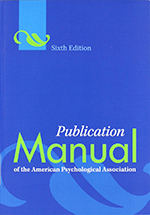 Publication-Manual-of-the-APA-American-Psychological-Association-2nd-Printing-6th-Edition-9781433805615-American-Psychological-Association-APA