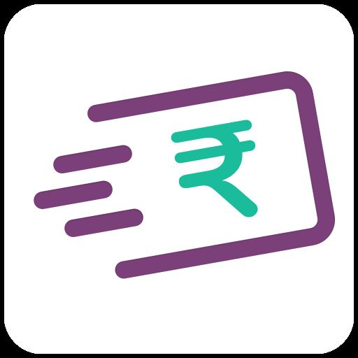 Küldjön pénzt Romániába – online pénzátutalás biztonságosan | Xoom, a PayPal szolgáltatása