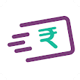 Transfer money from Credit card to bank account apk
