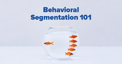 Win Big with Behavioral Segmentation and Email Marketing Automation Cover Image