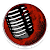 Live Mic file APK for Gaming PC/PS3/PS4 Smart TV