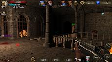Dungon Shooer(地下牢の射手V1.3)のおすすめ画像1