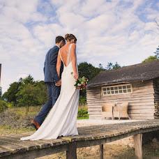 Wedding photographer Annie Gozard (anniegozard). Photo of 04.02.2015