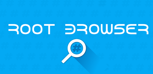 root browser pro download