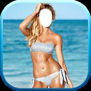 Slim Body Photo Editor - Make Me Thin App Android APK Free